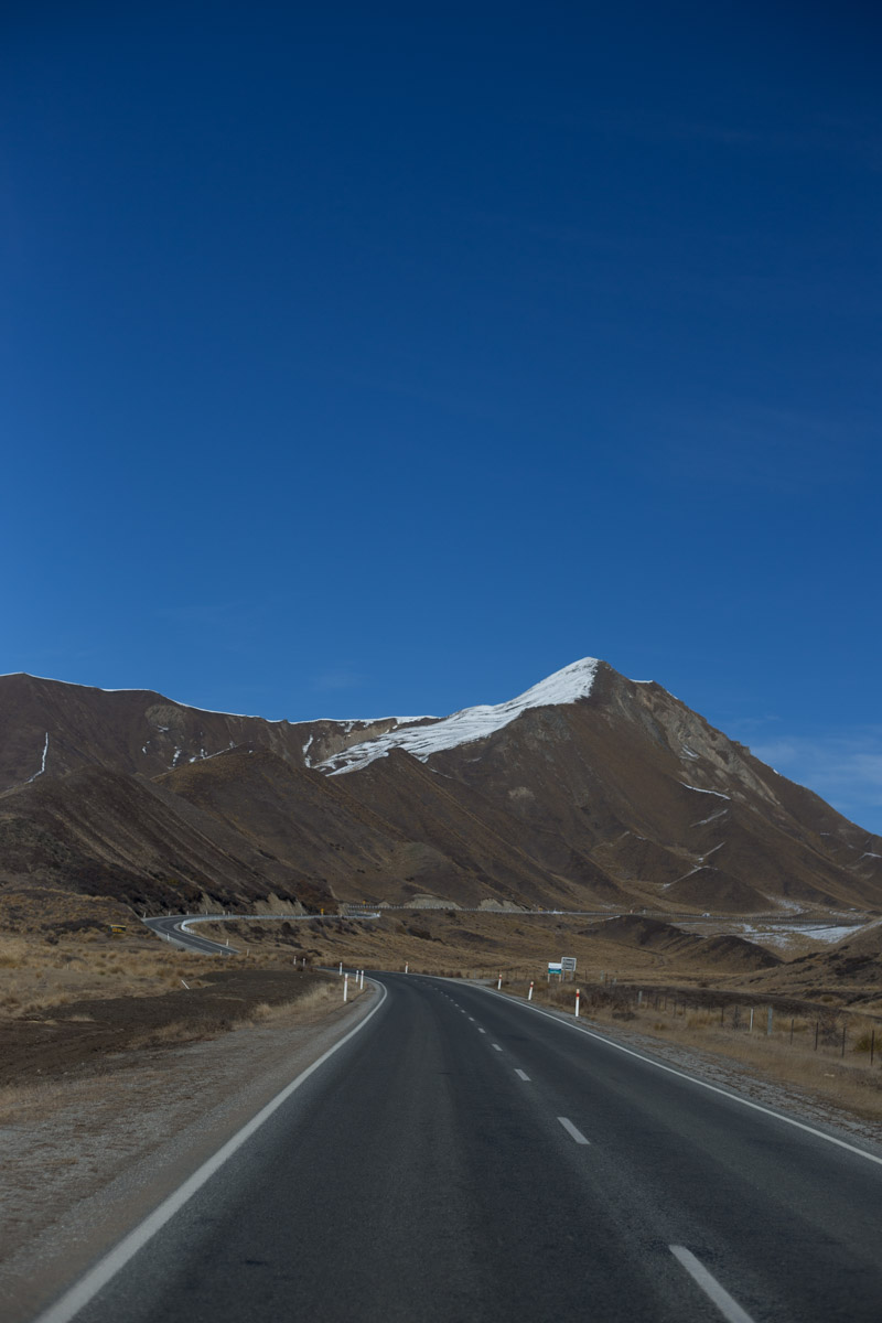 New_zealand_road_trip_day_10_11-44.jpg