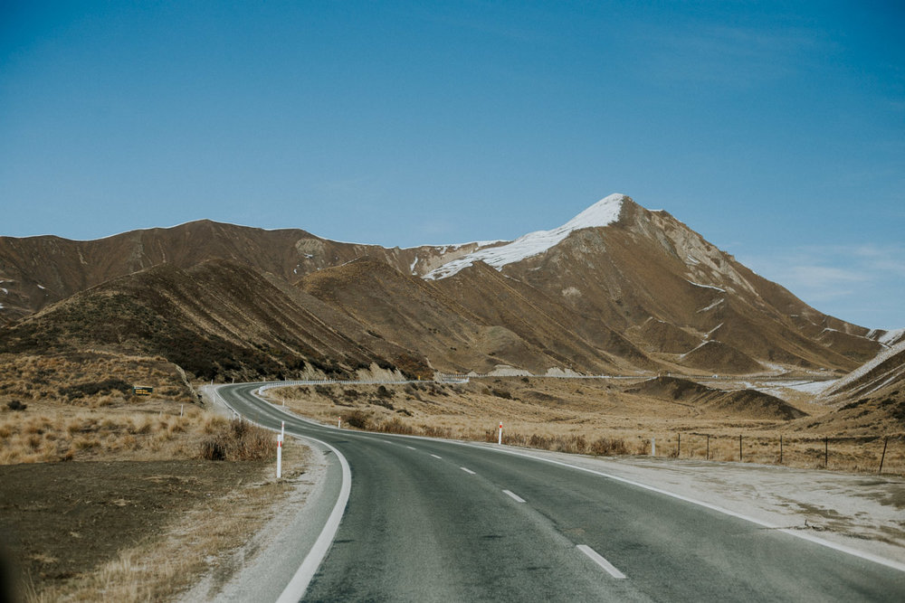 New_zealand_road_trip_day_10_11-45.jpg