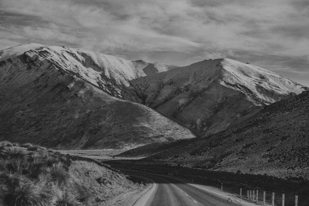 New_zealand_road_trip_day_10_11-47.jpg