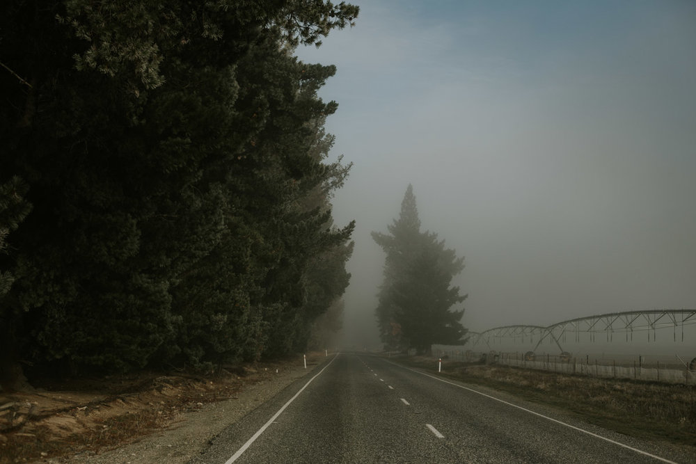 New_zealand_road_trip_day_10_11-51.jpg