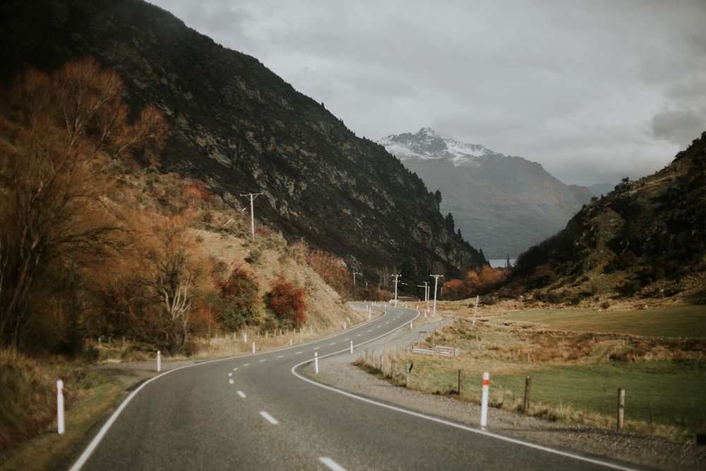 New_zealand_road_trip_day_13-44.jpg