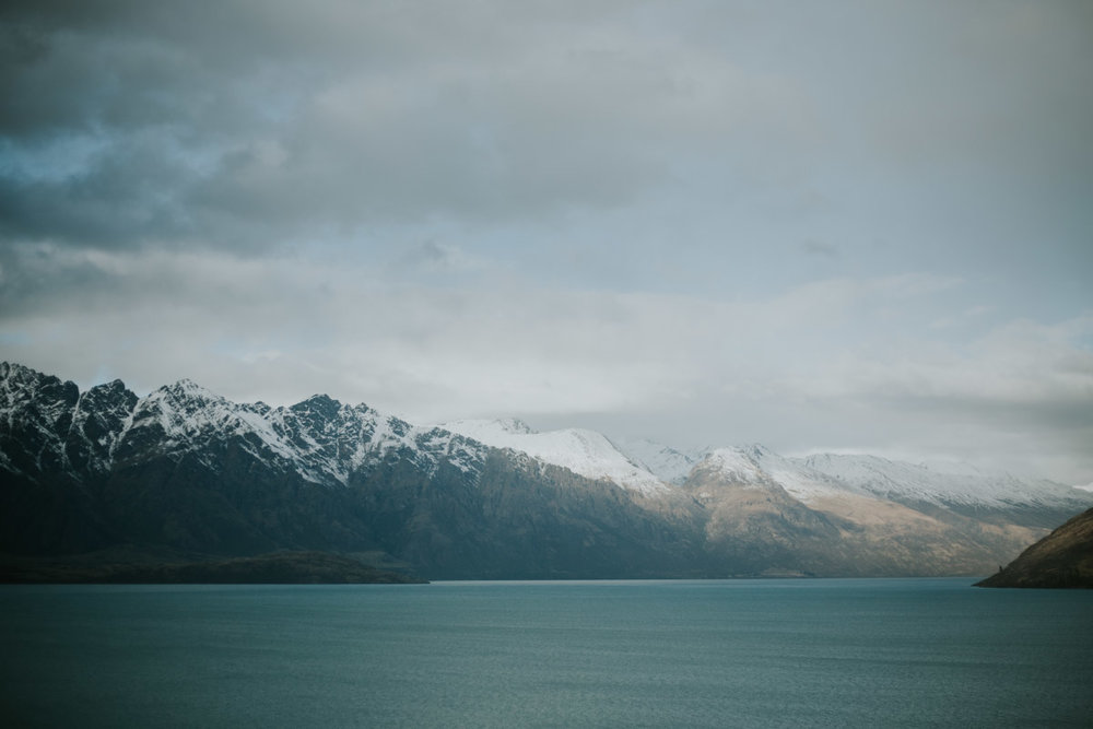 New_zealand_road_trip_day_13-45.jpg