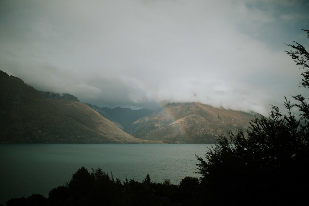 New_zealand_road_trip_day_13-46.jpg
