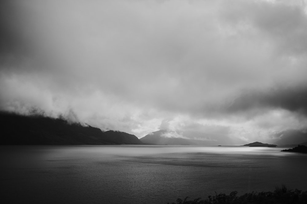 New_zealand_road_trip_day_13-48.jpg