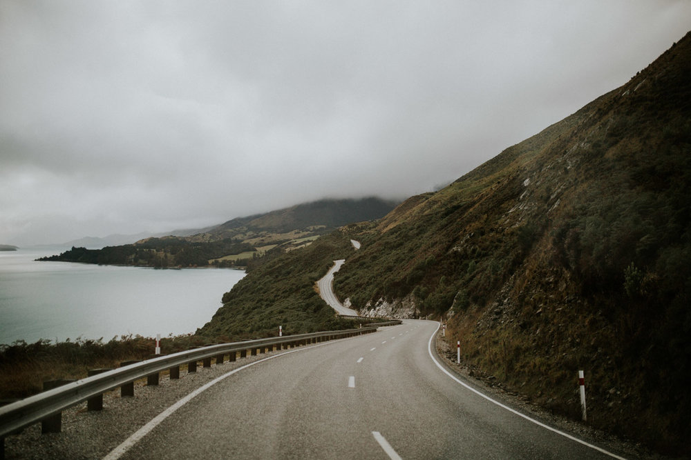 New_zealand_road_trip_day_13-47.jpg