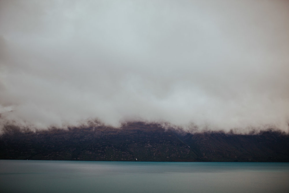 New_zealand_road_trip_day_13-49.jpg