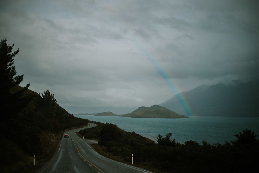 New_zealand_road_trip_day_13-54.jpg