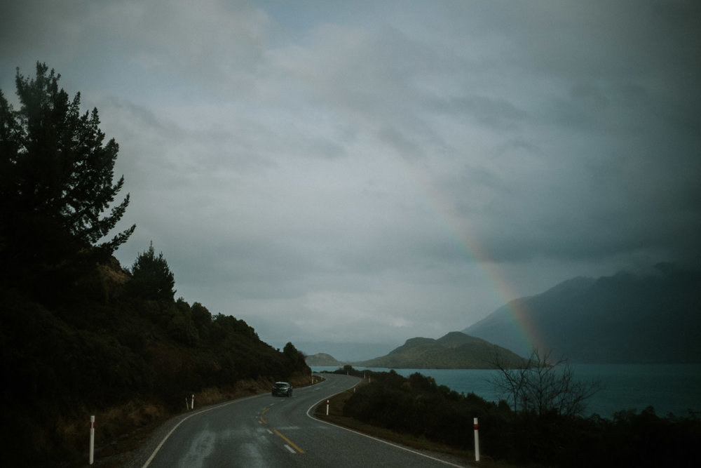 New_zealand_road_trip_day_13-55.jpg