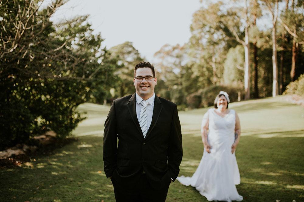 Emma & Thomas Wedding - Wollongong-2.jpg