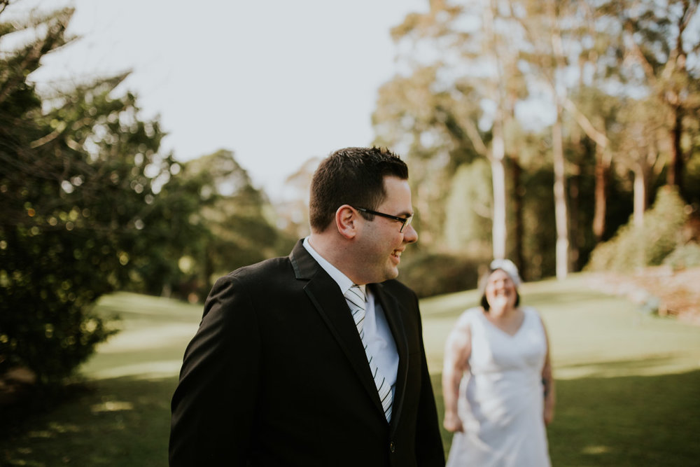 Emma & Thomas Wedding - Wollongong-4.jpg