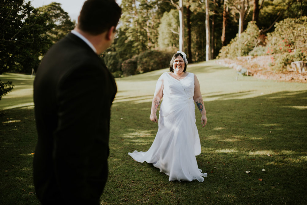 Emma & Thomas Wedding - Wollongong-5.jpg