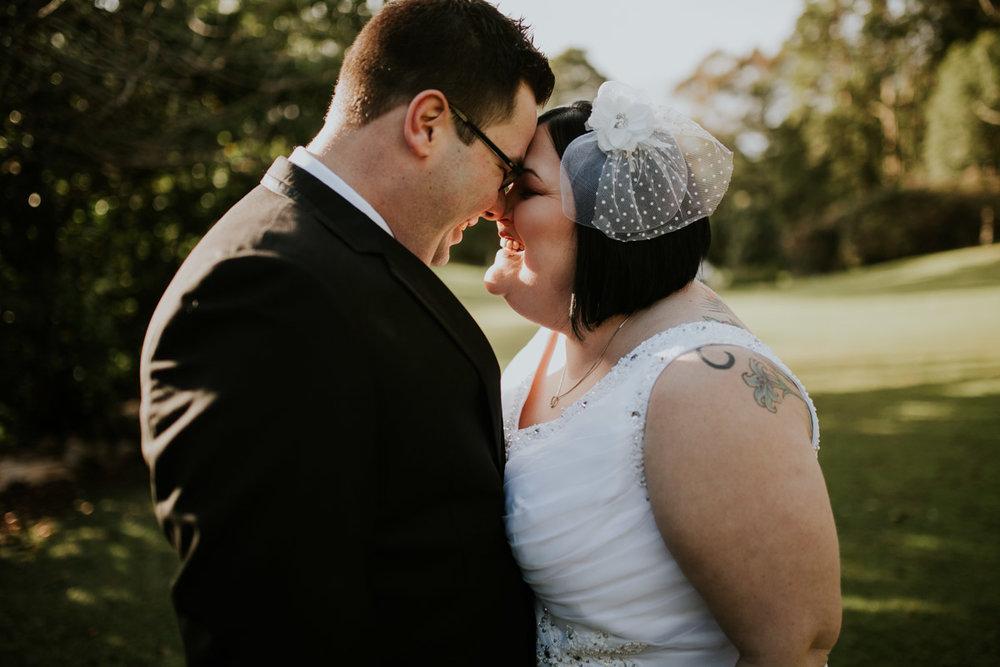 Emma & Thomas Wedding - Wollongong-6.jpg
