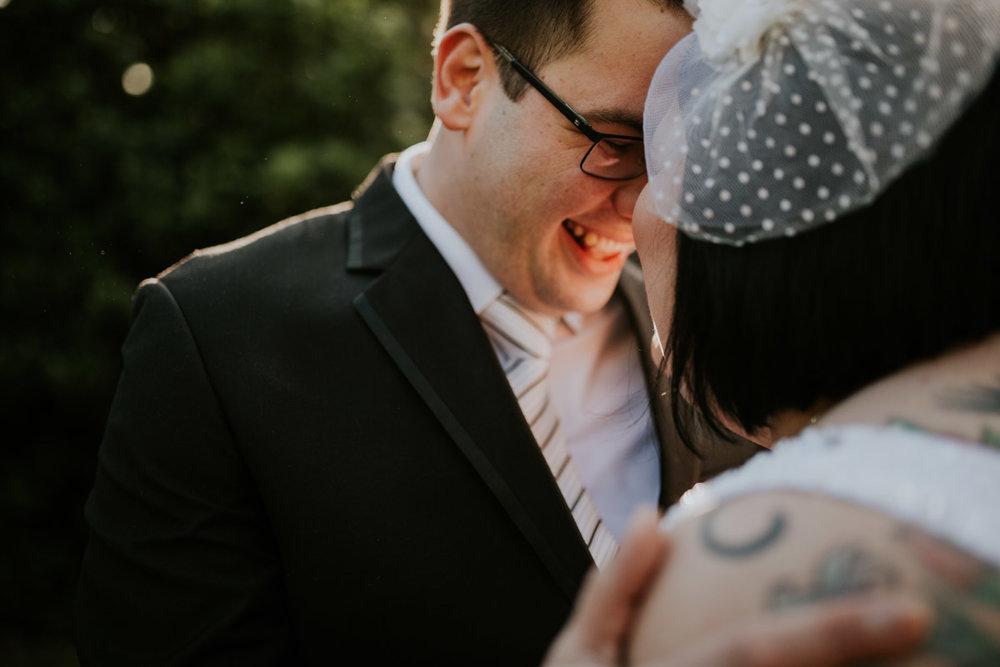 Emma & Thomas Wedding - Wollongong-7.jpg