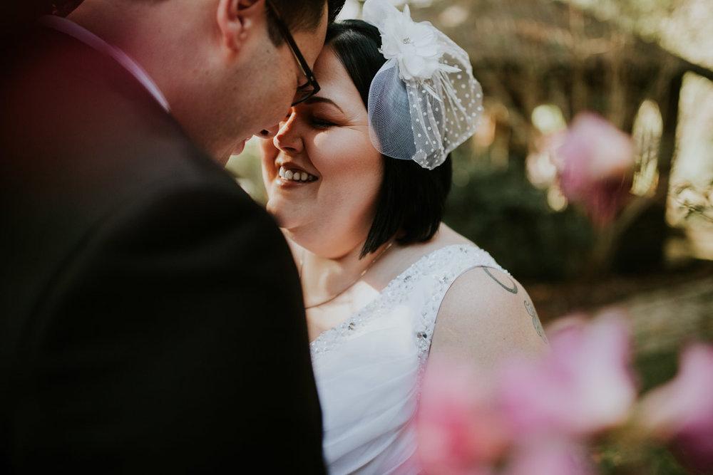 Emma & Thomas Wedding - Wollongong-9.jpg