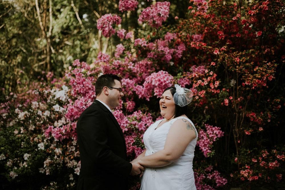 Emma & Thomas Wedding - Wollongong-11.jpg