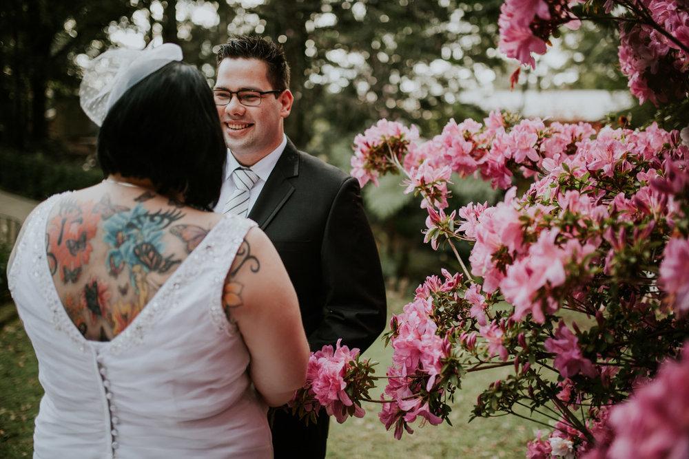 Emma & Thomas Wedding - Wollongong-12.jpg