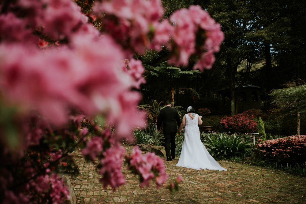 Emma & Thomas Wedding - Wollongong-14.jpg