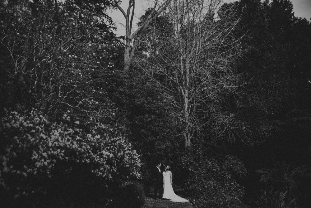 Emma & Thomas Wedding - Wollongong-15.jpg