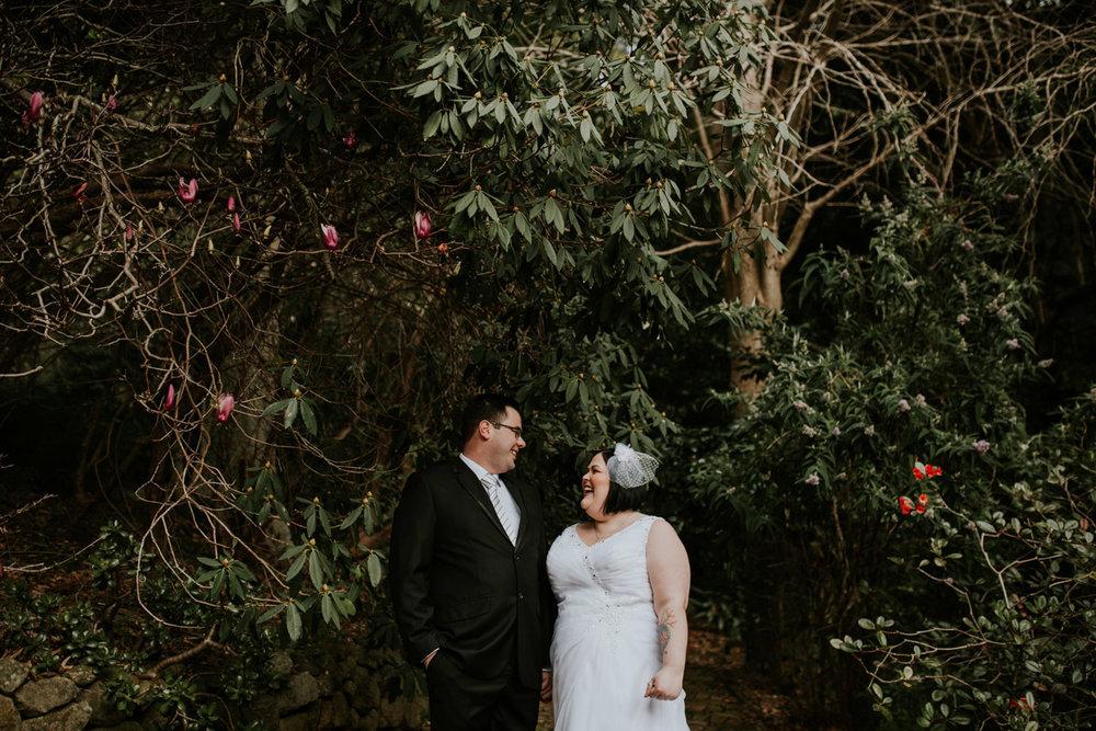 Emma & Thomas Wedding - Wollongong-16.jpg