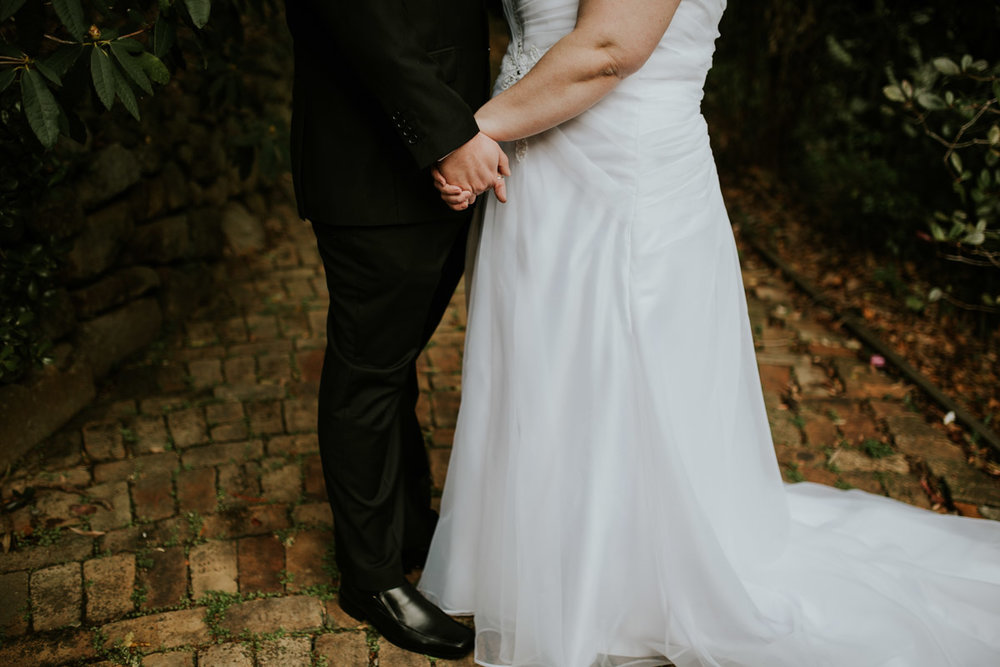 Emma & Thomas Wedding - Wollongong-17.jpg