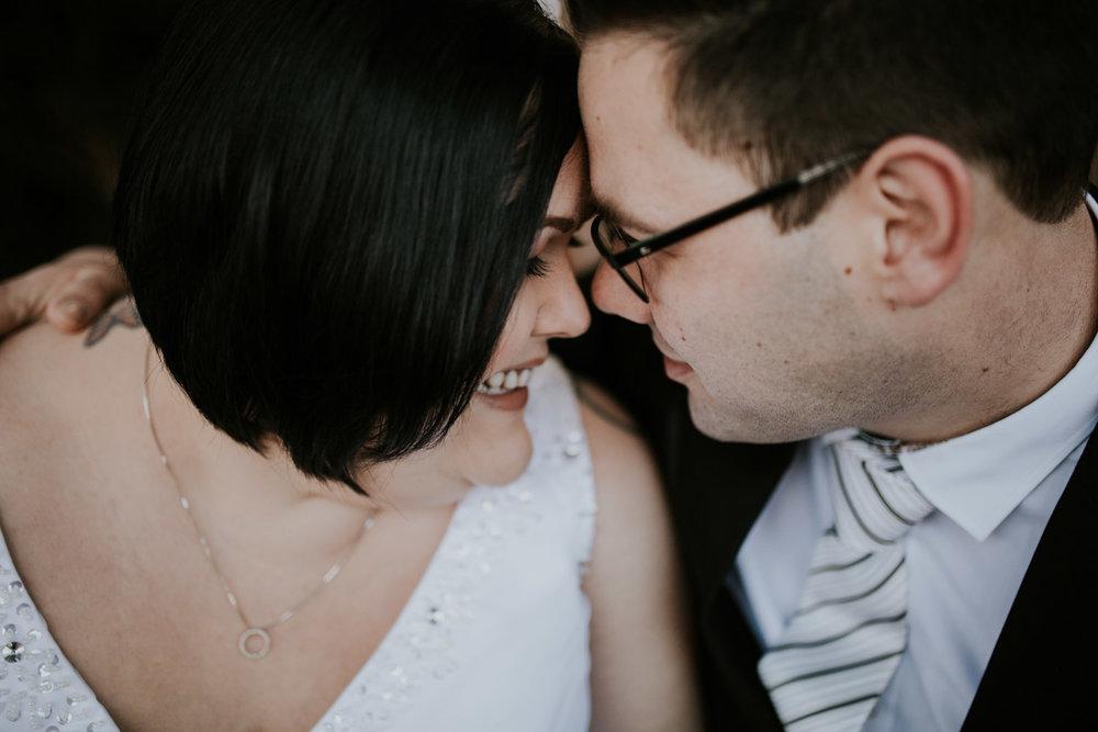 Emma & Thomas Wedding - Wollongong-18.jpg