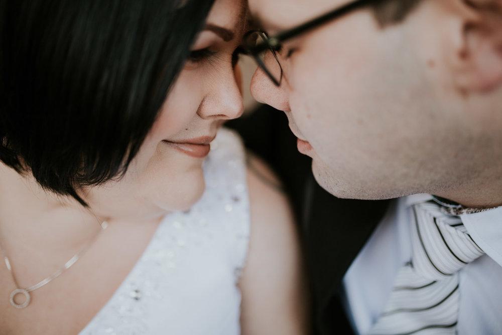 Emma & Thomas Wedding - Wollongong-19.jpg