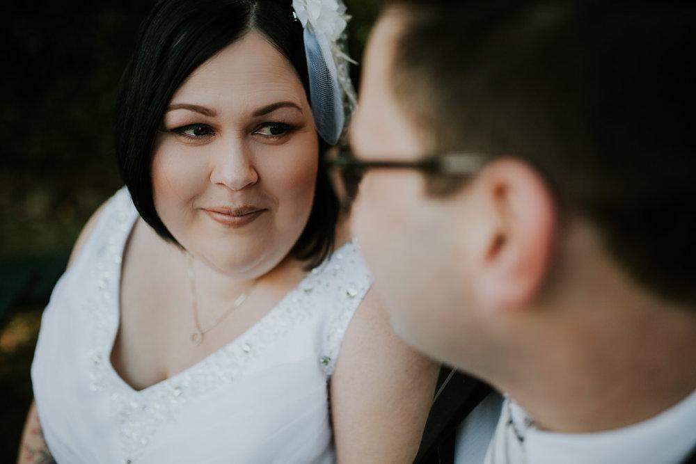 Emma & Thomas Wedding - Wollongong-20.jpg