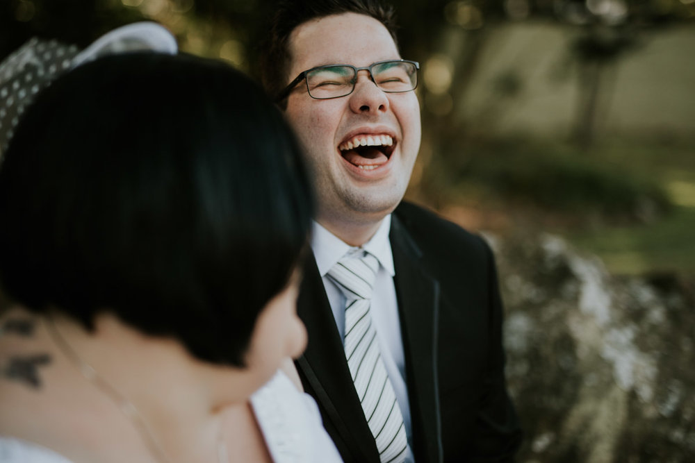 Emma & Thomas Wedding - Wollongong-21.jpg