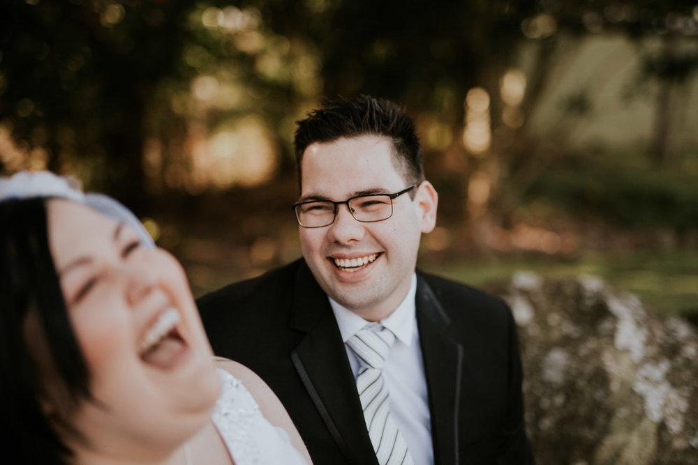 Emma & Thomas Wedding - Wollongong-22.jpg