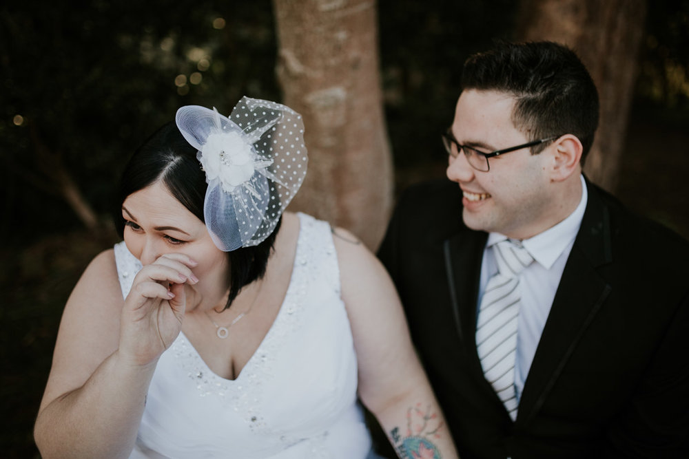 Emma & Thomas Wedding - Wollongong-23.jpg