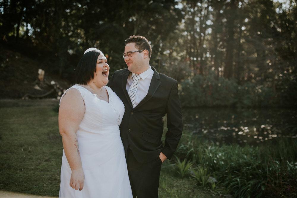 Emma & Thomas Wedding - Wollongong-32.jpg