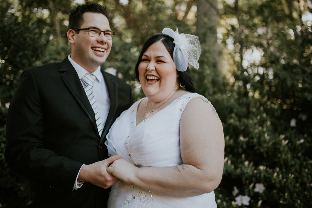 Emma & Thomas Wedding - Wollongong-34.jpg