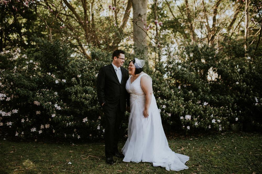 Emma & Thomas Wedding - Wollongong-33.jpg