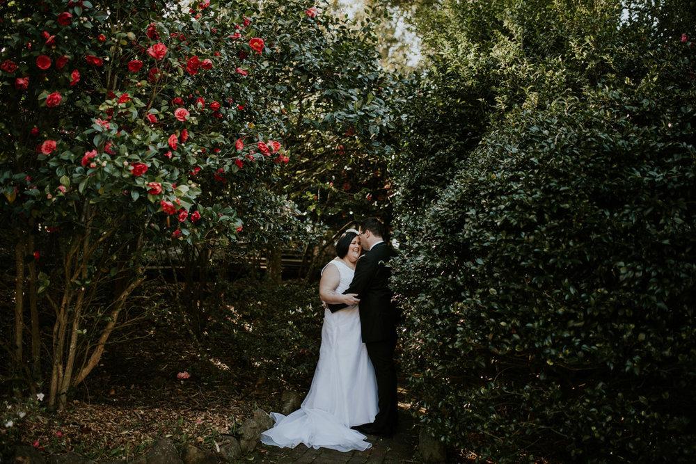 Emma & Thomas Wedding - Wollongong-35.jpg
