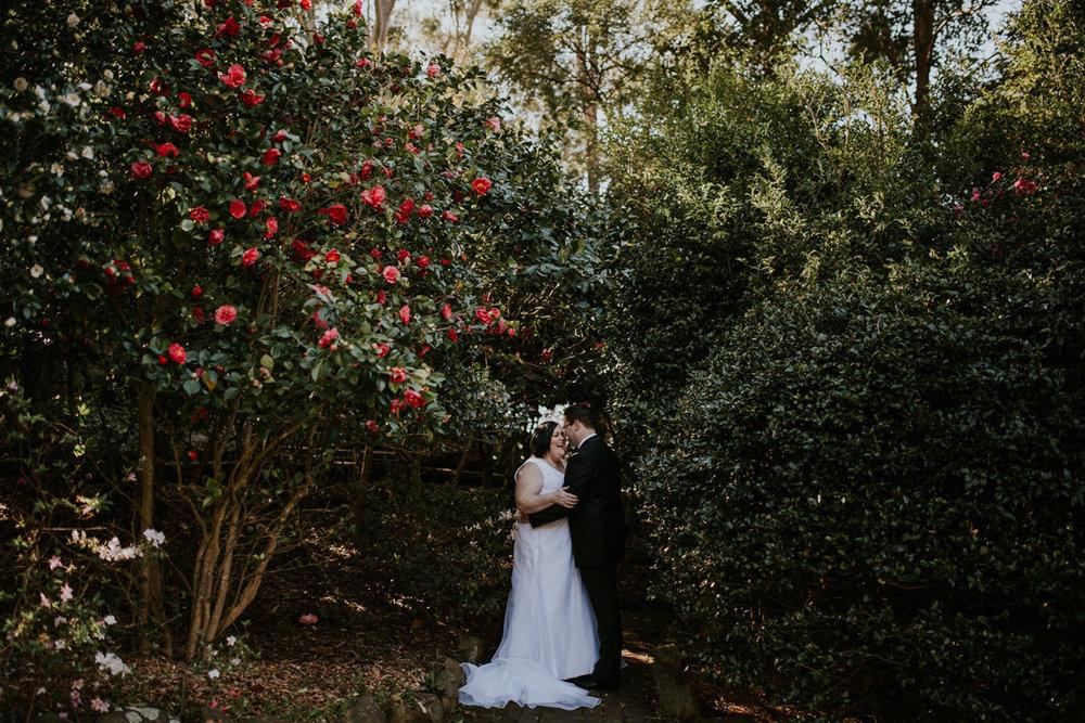 Emma & Thomas Wedding - Wollongong-36.jpg