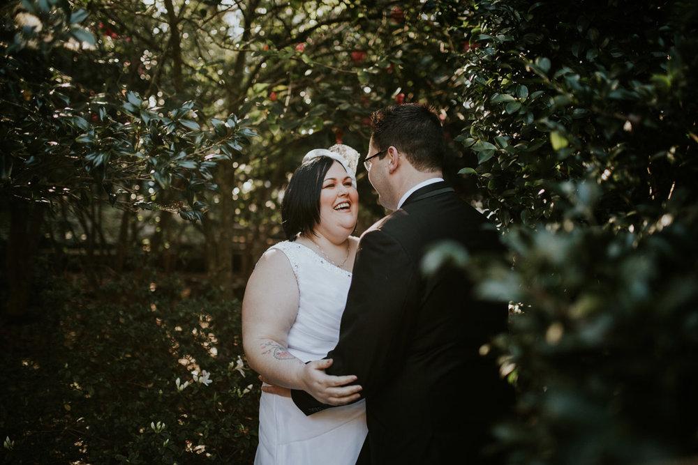 Emma & Thomas Wedding - Wollongong-37.jpg