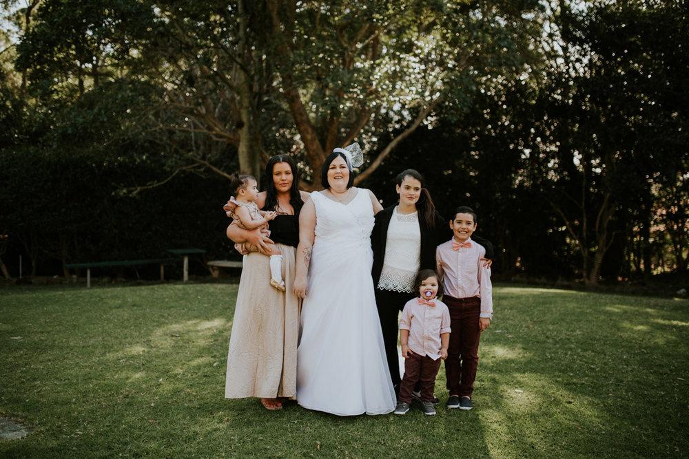 Emma & Thomas Wedding - Wollongong-38.jpg