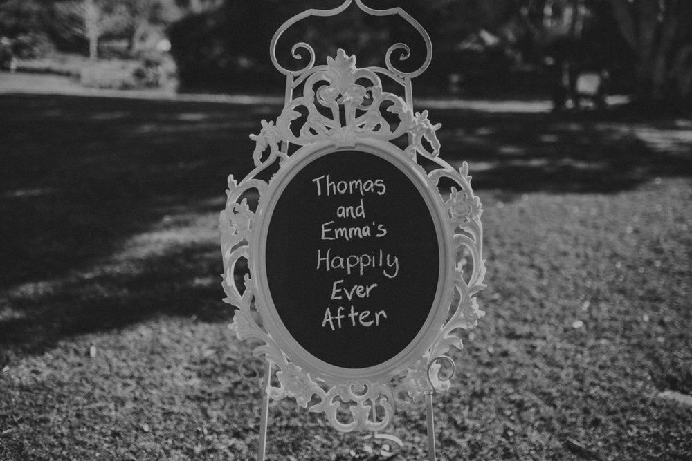 Emma & Thomas Wedding - Wollongong-40.jpg