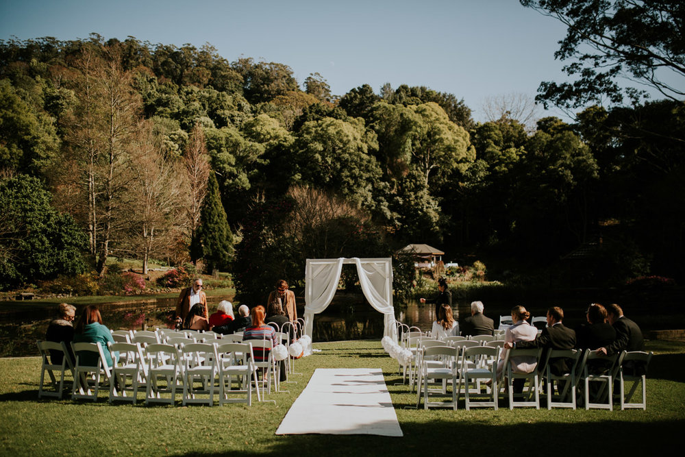 Emma & Thomas Wedding - Wollongong-44.jpg