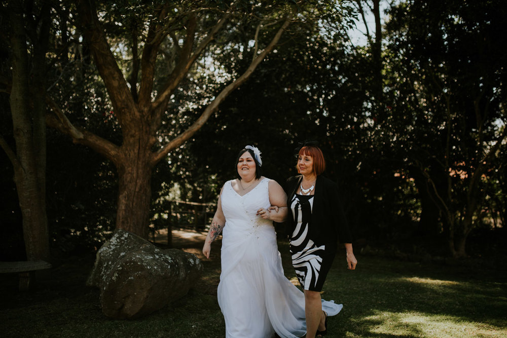 Emma & Thomas Wedding - Wollongong-48.jpg