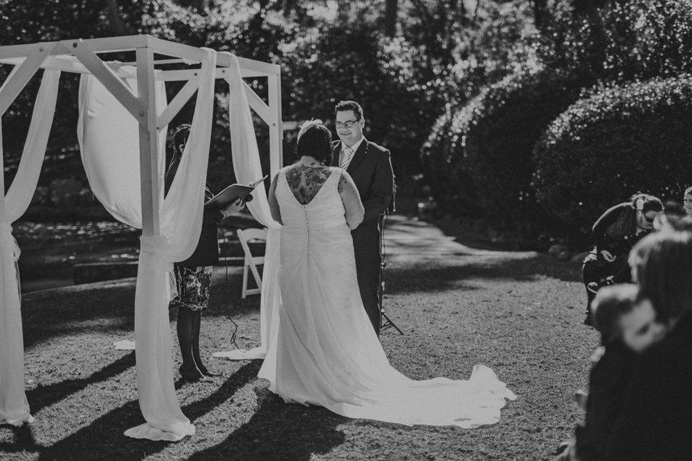 Emma & Thomas Wedding - Wollongong-52.jpg