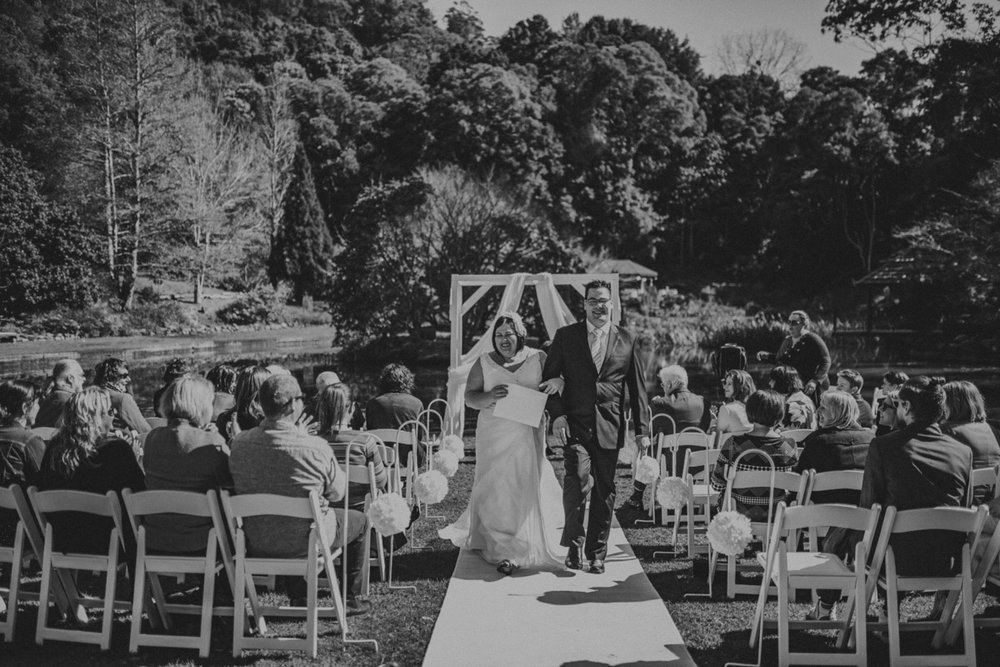 Emma & Thomas Wedding - Wollongong-54.jpg