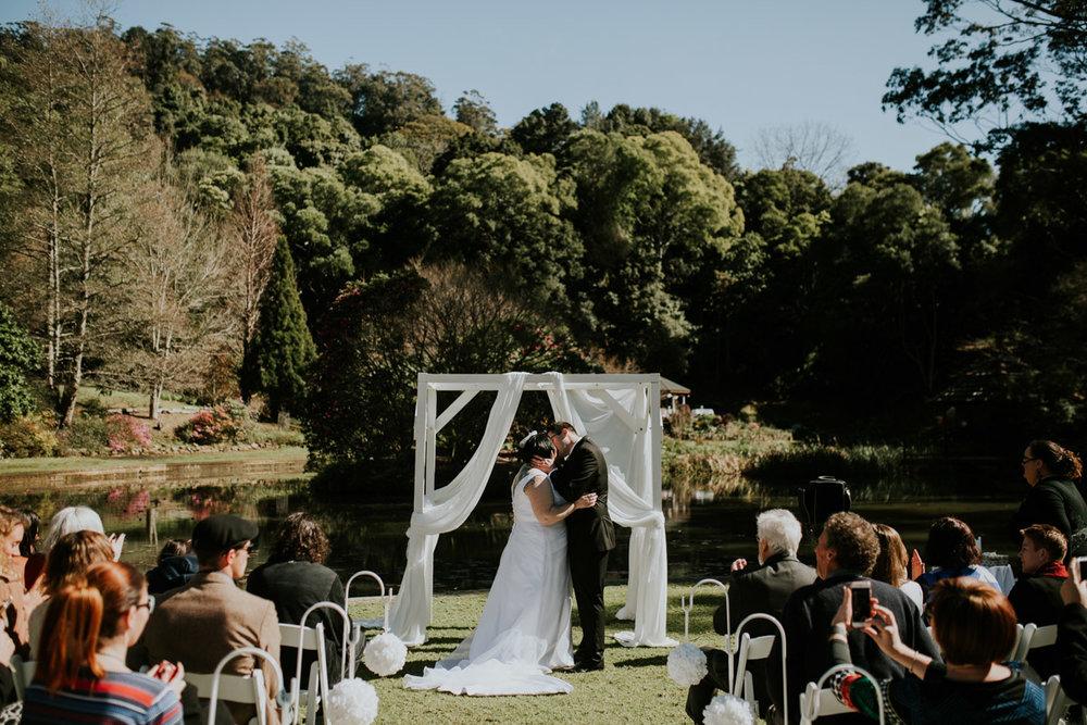 Emma & Thomas Wedding - Wollongong-53.jpg