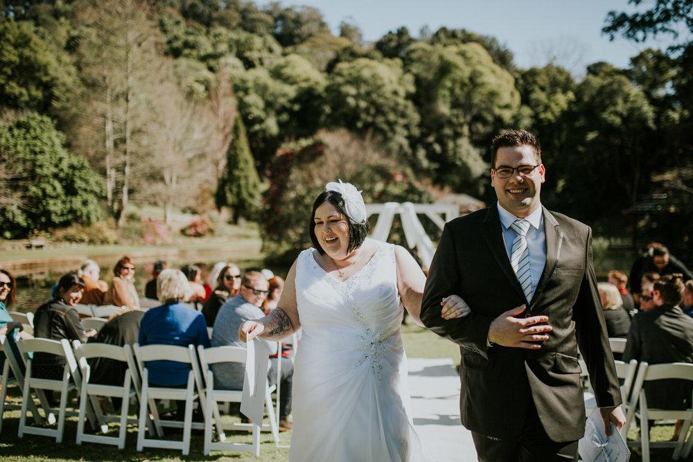 Emma & Thomas Wedding - Wollongong-55.jpg