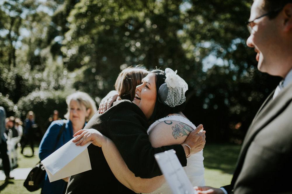 Emma & Thomas Wedding - Wollongong-56.jpg