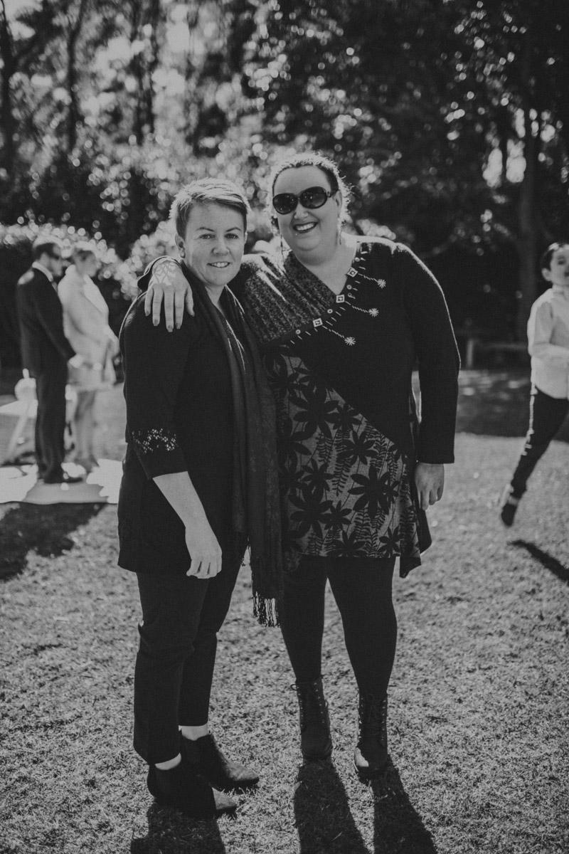Emma & Thomas Wedding - Wollongong-60.jpg