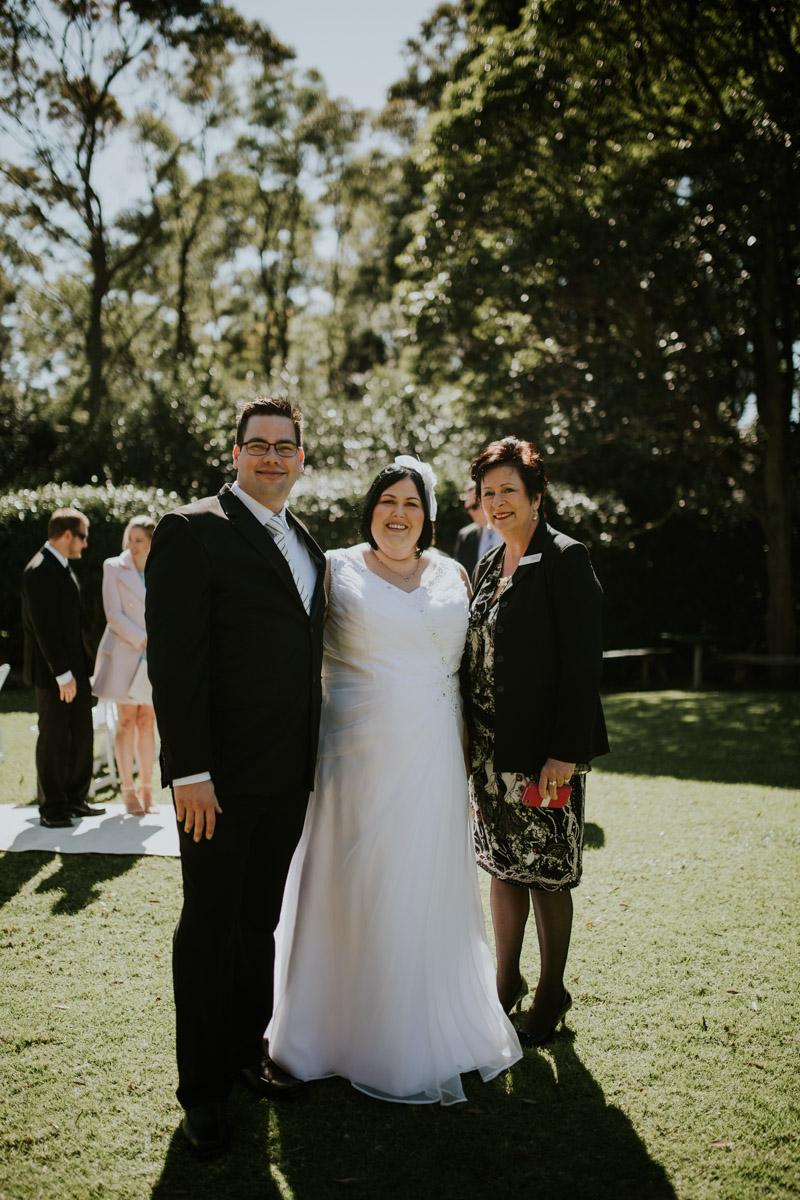 Emma & Thomas Wedding - Wollongong-61.jpg