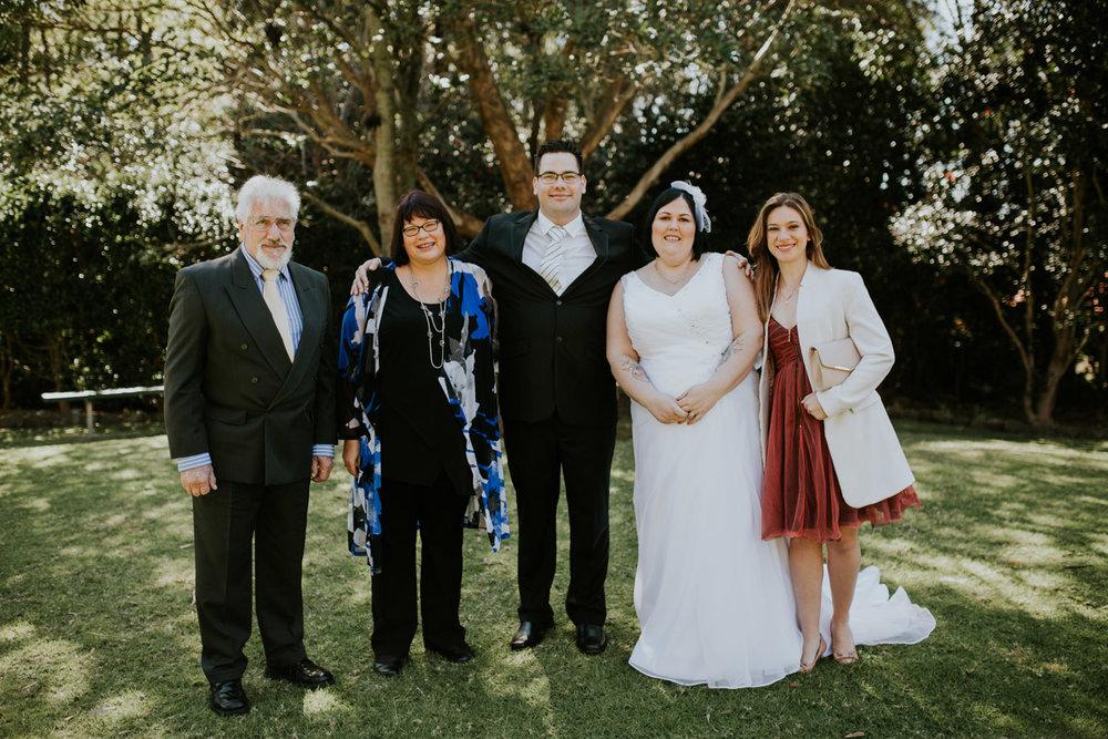Emma & Thomas Wedding - Wollongong-64.jpg