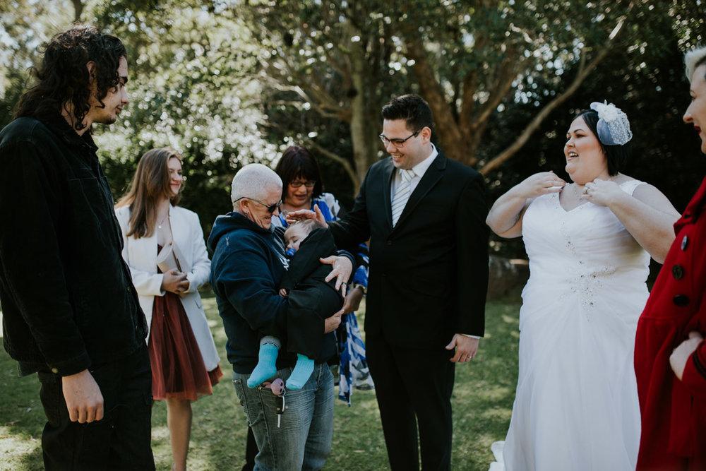 Emma & Thomas Wedding - Wollongong-66.jpg