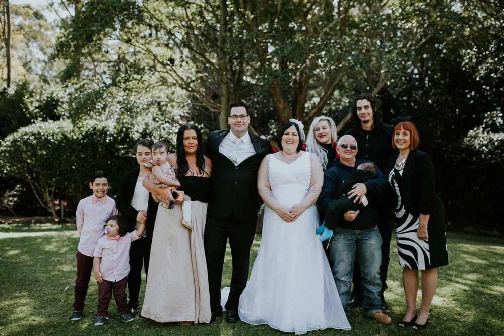 Emma & Thomas Wedding - Wollongong-67.jpg